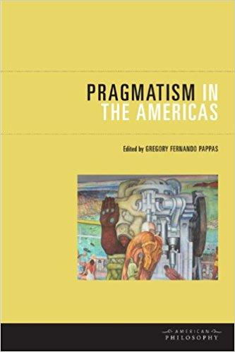 American pragmatism essay